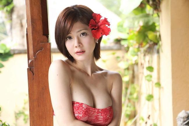 takamiya_mari (17)
