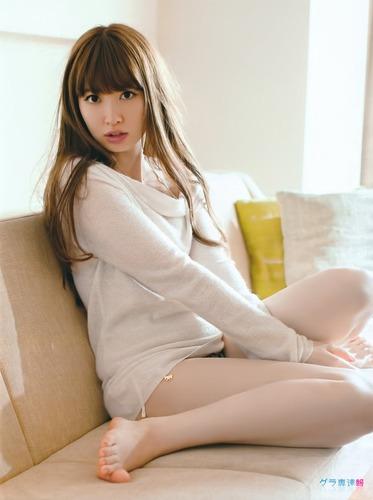 kojima_haruna (30)