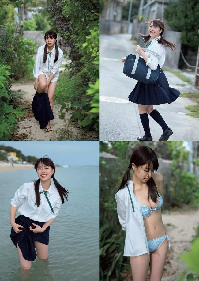 wakita_honoka (17)