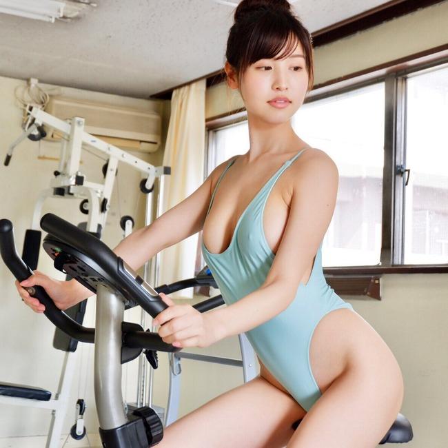 sakura_momo (28)