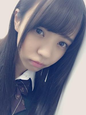 kobayashi_yui (9)