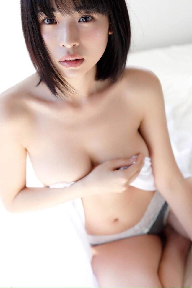 nonomiya_mika (19)