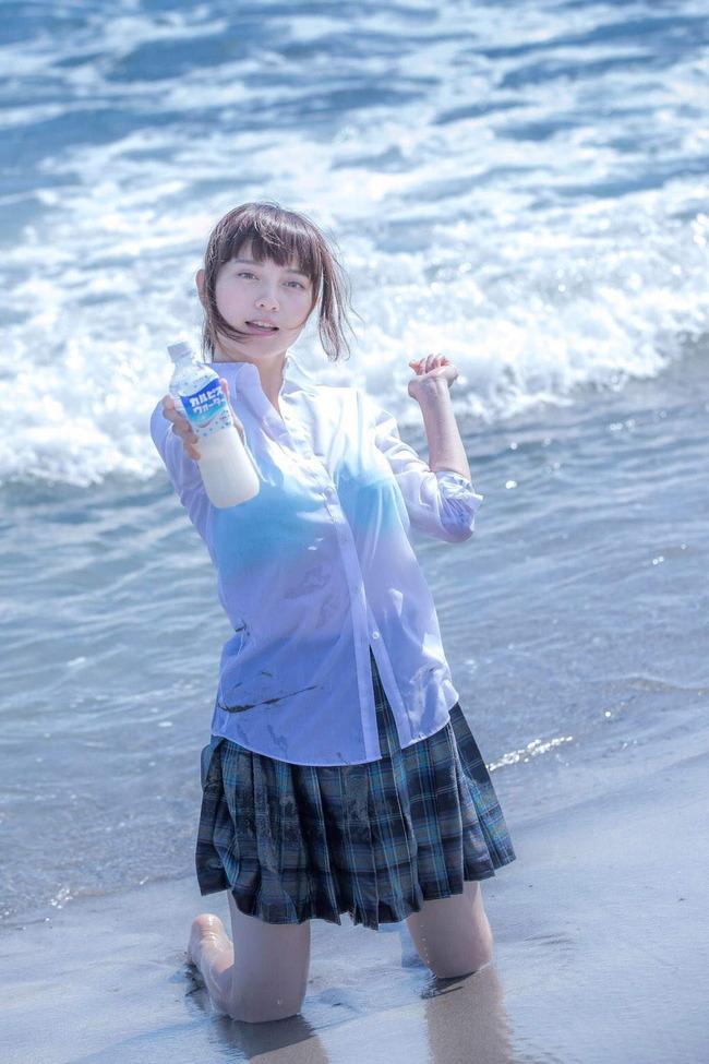 momotsuki_nasiko (12)