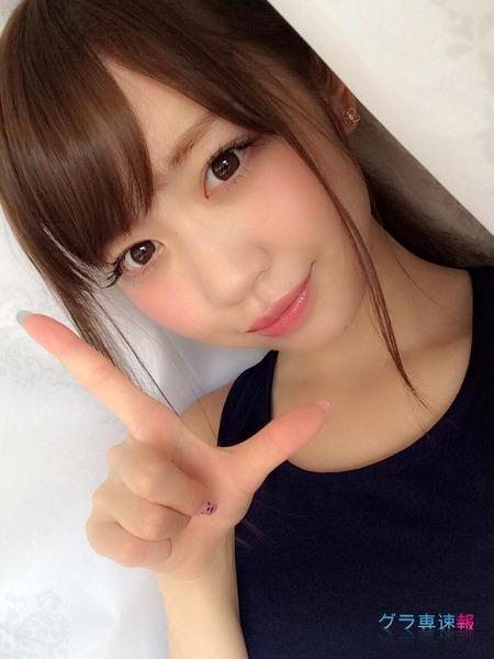 araki_sakura (7)