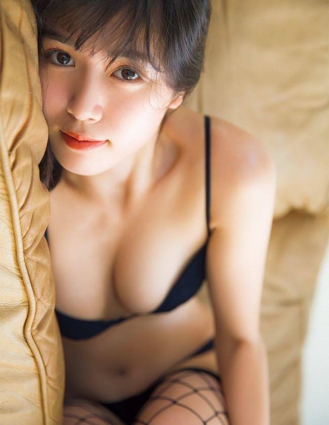 oppai_senbatsu (25)