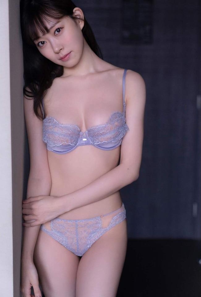 渡辺美優紀 美人 グラビア画像 (3)