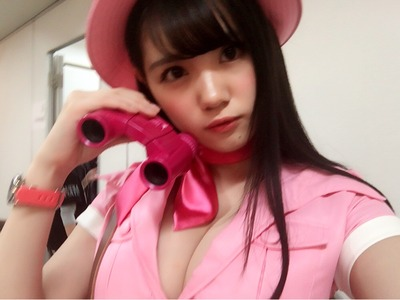 tanaka_yuukaa (41)