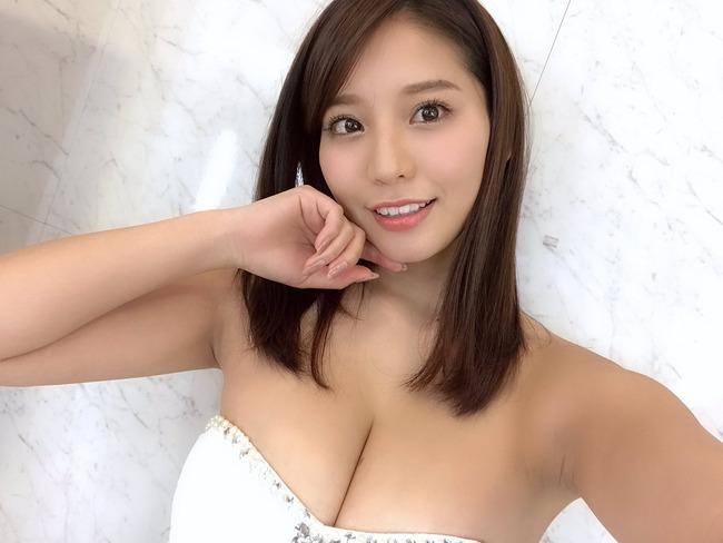 hisamatsu_kaori (17)