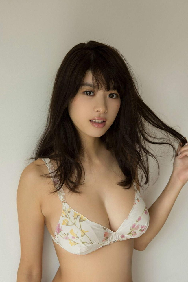 baba_fumika (15)