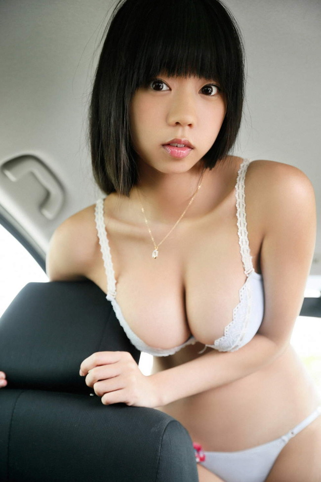 aoyama_hikaru (28)