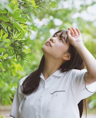 tanaka_yuka (25)