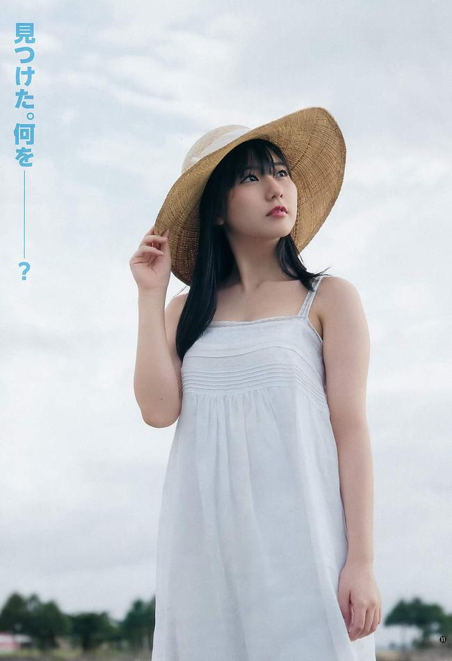 tanaka_miku (4)