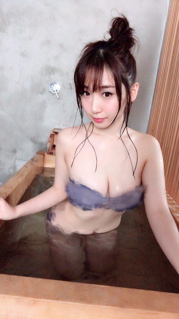 iori_moe (3)