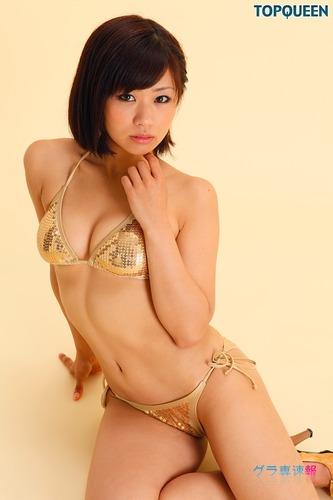 yasueda_hitomi (25)