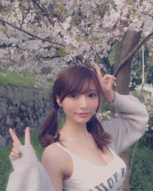 nitori_sayaka (25)