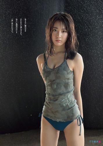 miyawaki_sakura (38)