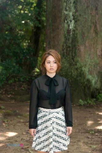 isoyama_sayaka (55)