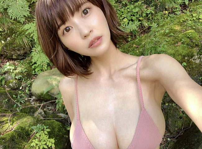 kishi_asuka (17)