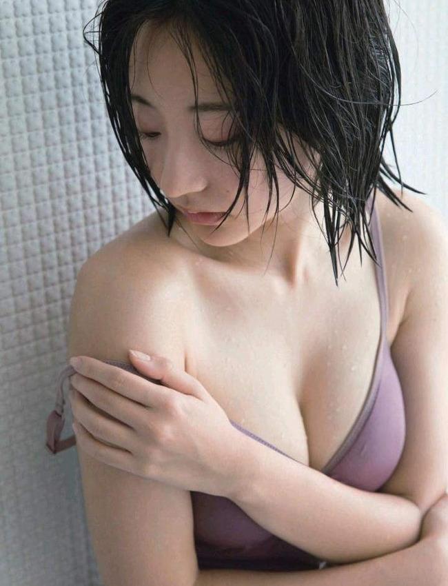takeda_rena (9)
