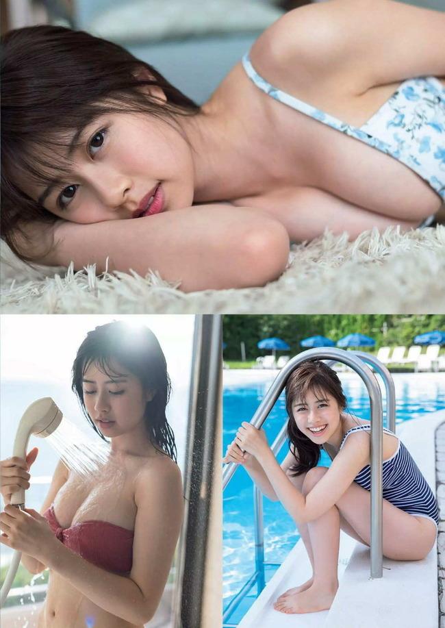 wakita_honoka (7)