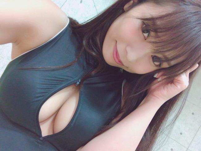 haduki_sawa (9)