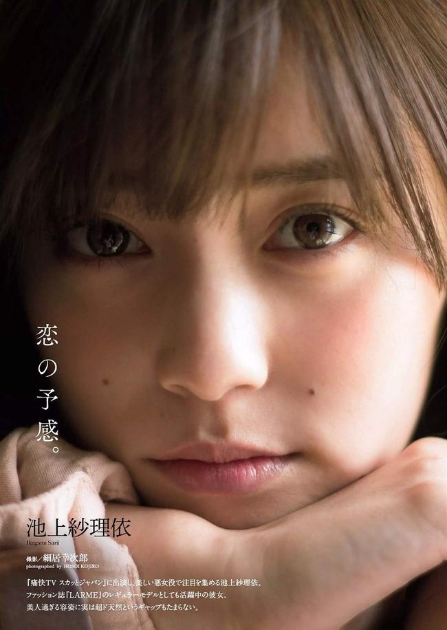 ikegami_sarii (2)