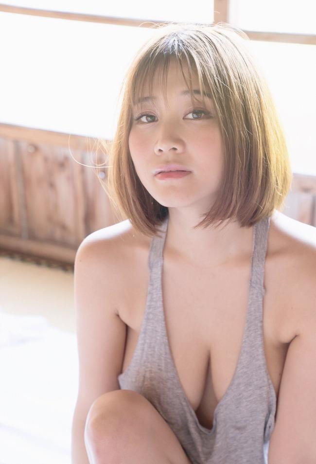 takahashi_rin (25)