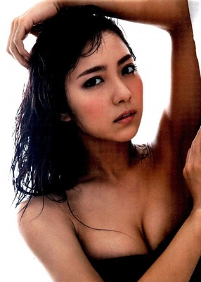 ishikawa_ren (61)