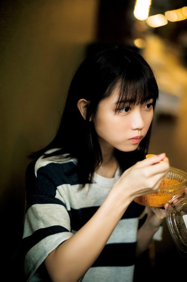kurusu_rin (31)