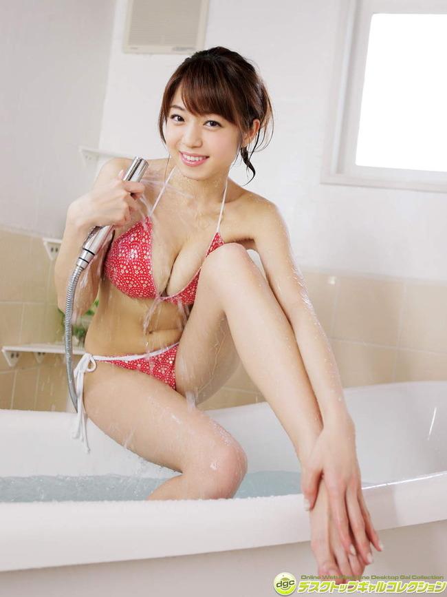 nakamura_shizuka (26)