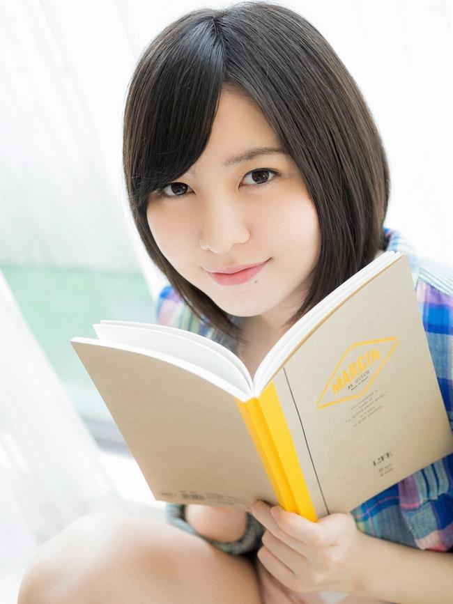 iwata_karen (24)