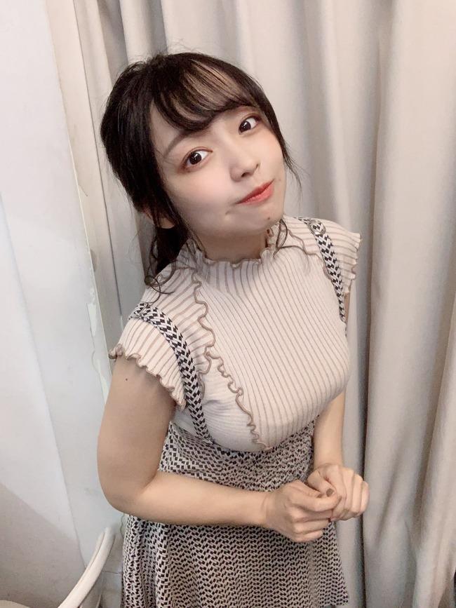 ueda_misao (28)
