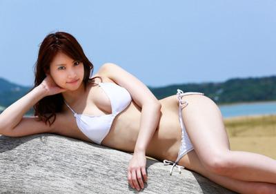nagao_maria (27)