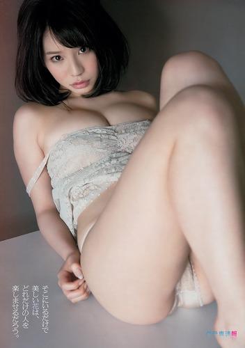hisamatu_kaori (56)