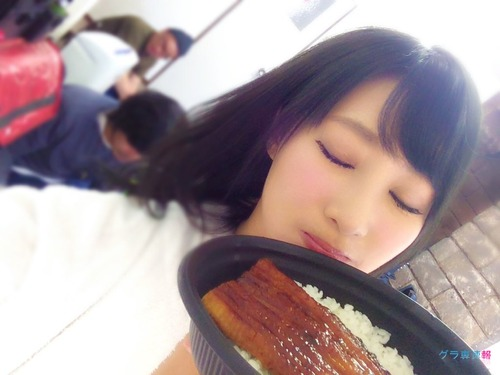 ayame_syunka (32)