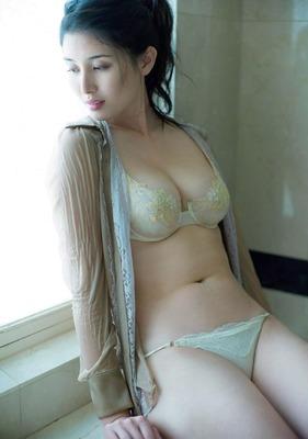 hashimoto_manami (25)
