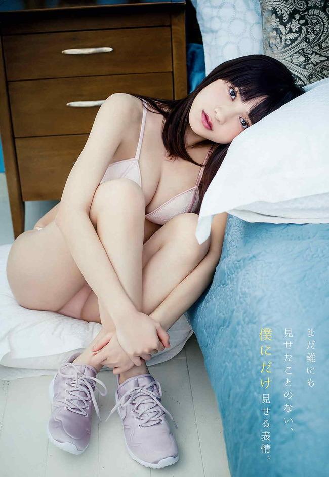 momotuki_nashiko (16)