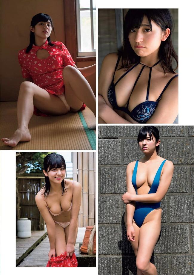 tokue_kana (3)