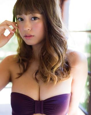 ookawa_ai (18)