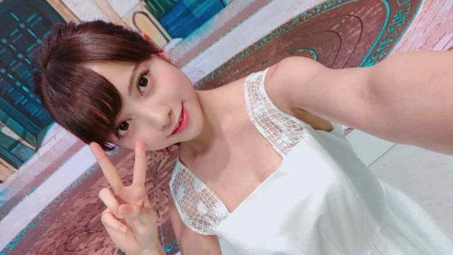 momotsuki_nashiko (24)