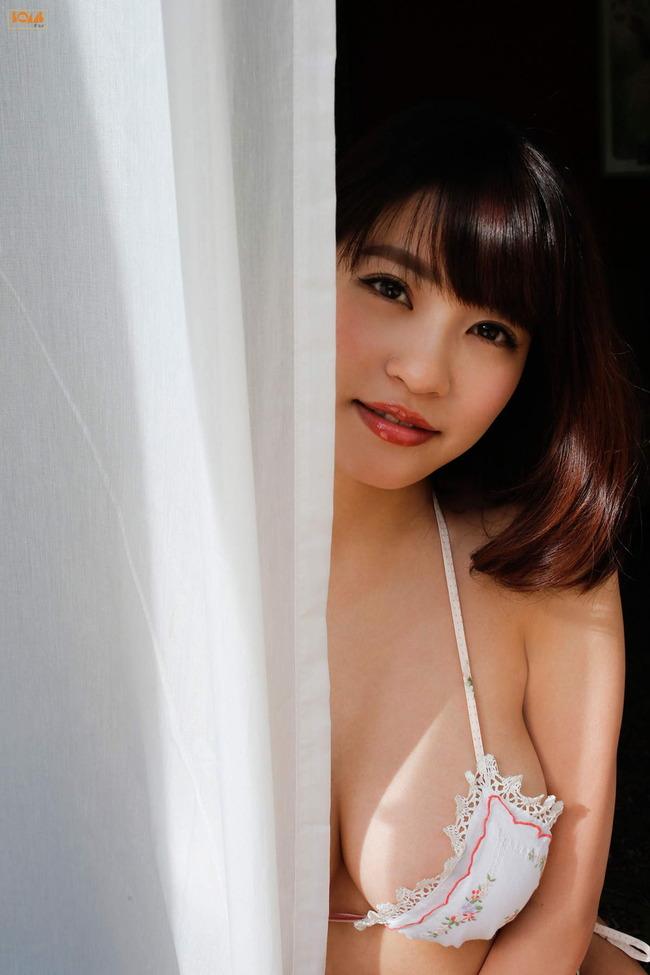 kishi_asuka (21)