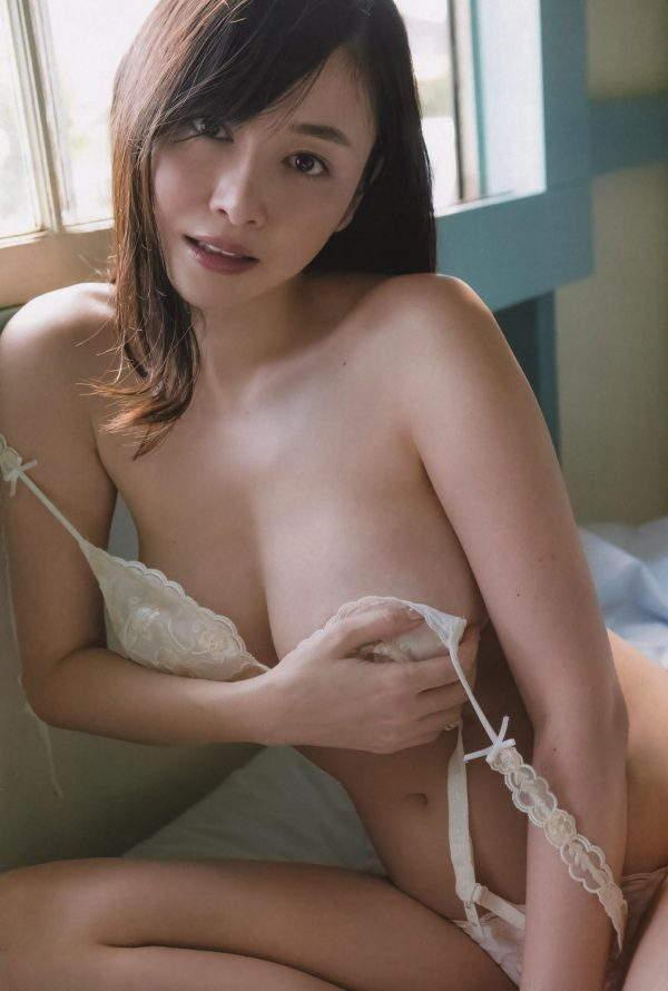 sugihara_anri (30)