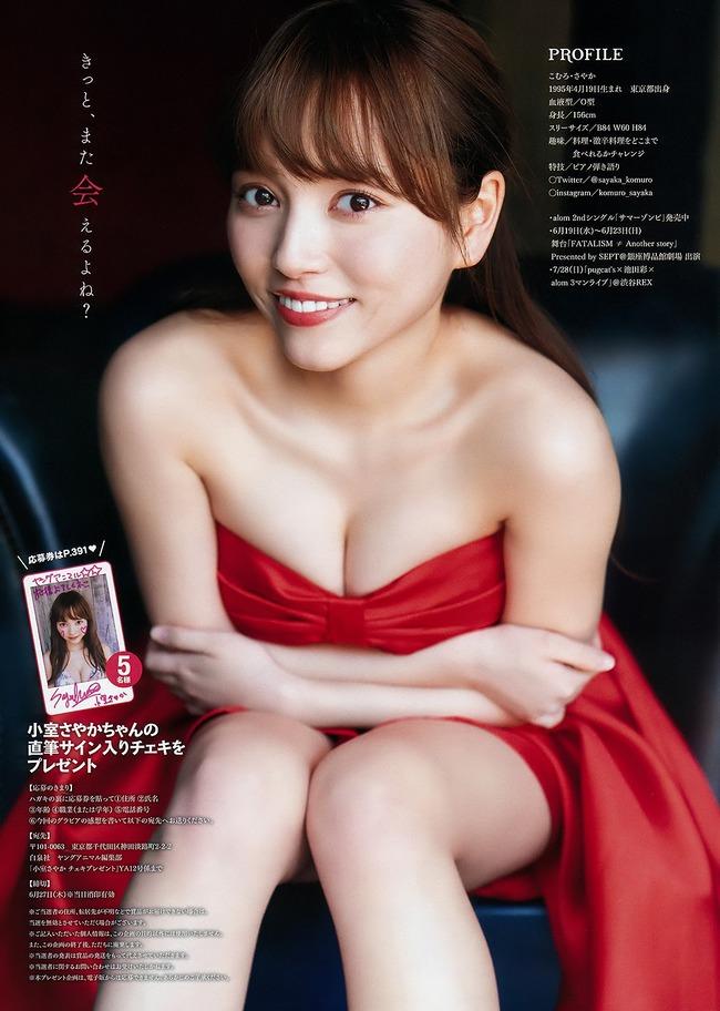 komuro_sayaka (8)