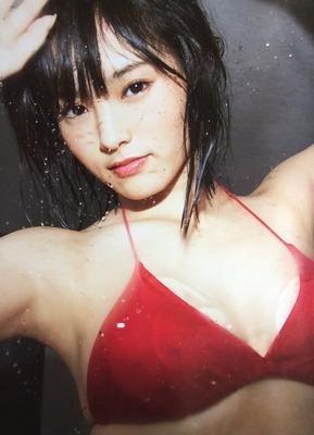 yamamoto_sayaka (17)