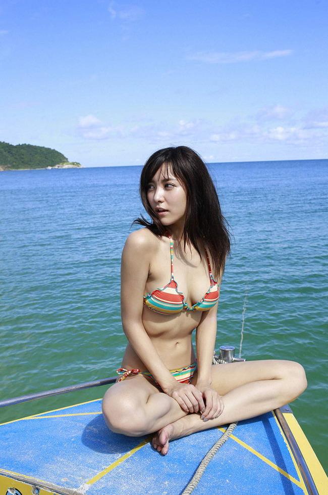 ishikawa_koi (36)