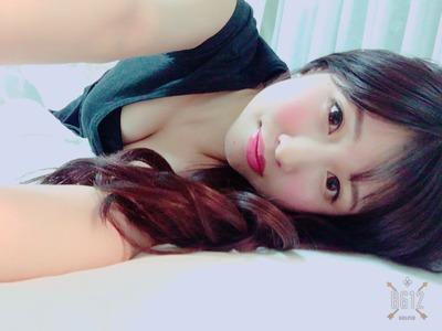 saku_momo (8)