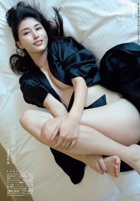 hashimoto_manami (51)