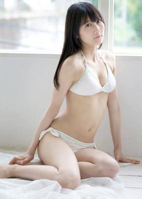 yagura_fuuko (11)