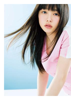 sakurai_hinako (19)