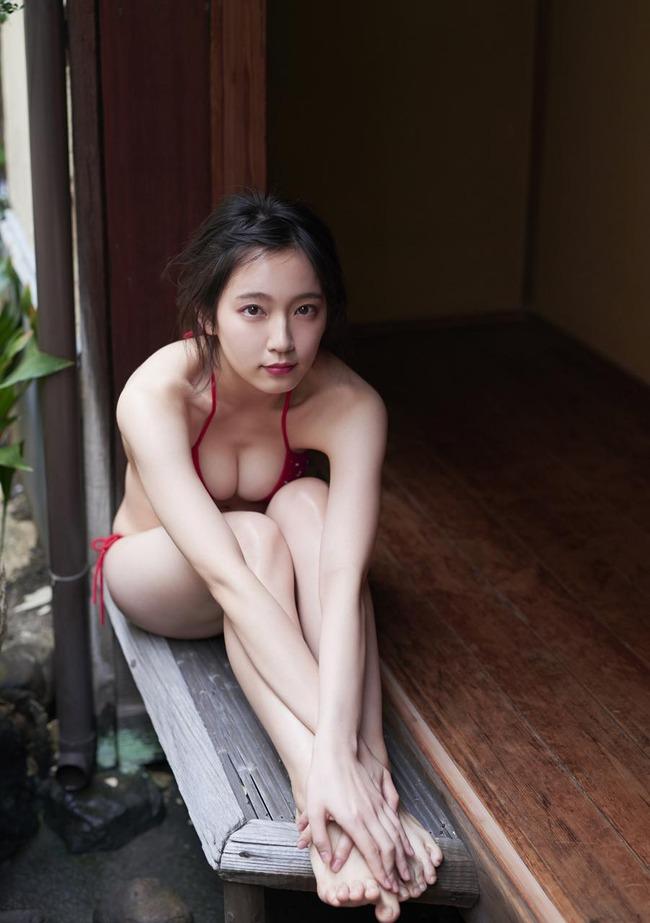 yoshioka_riho (21)